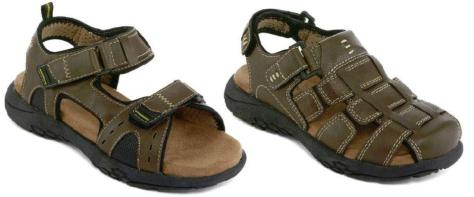 arizona-sandals.jpg