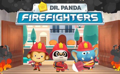 dr-panda-firefighters.jpg