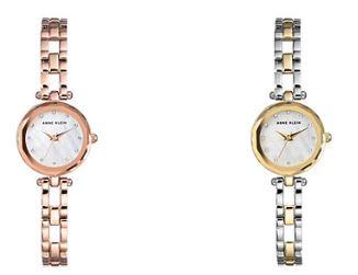 fashion-watches.JPG