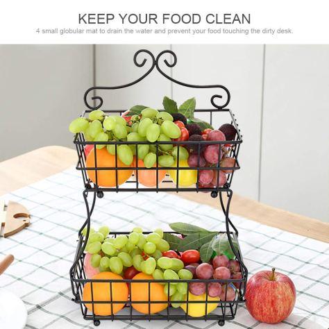2 Tier Fruit Baskets  1.jpg