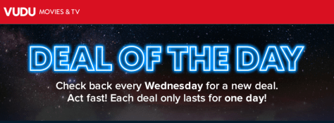 2018-12-05 21_37_22-Vudu Movies & TV _ Deal of the Day.png