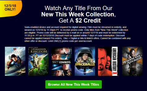 2018-12-05 21_37_52-Vudu Movies & TV _ Deal of the Day