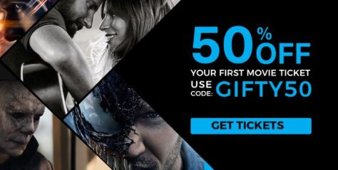 Atom-Ticket-50Percent-Off.jpg