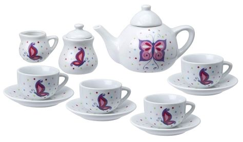 Chasing Butterflies Ceramic Tea Set 1.jpg