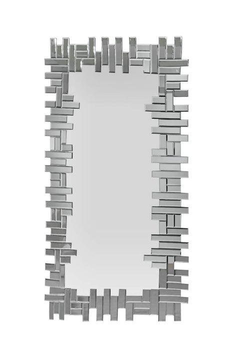 Decorative Wall Mirrors 1