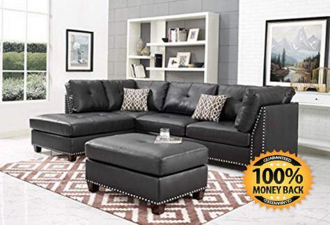 Leather Sectional Sofa, Dark Espresso.jpg