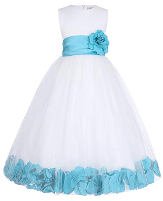 Princess Birthday Wedding Pageant Flower Girl Dresses.png