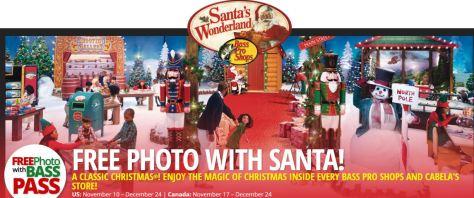 Santa's-Wonderland.JPG