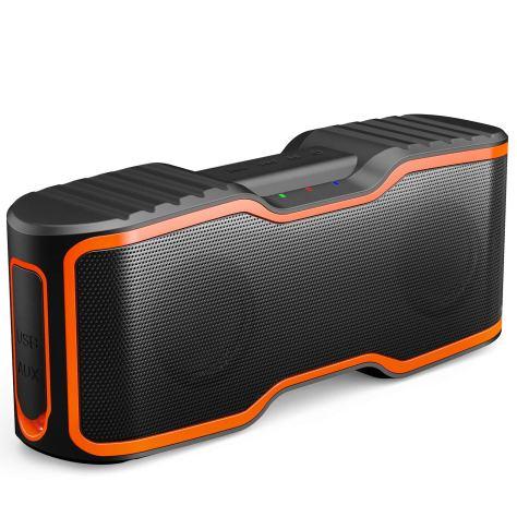Sport II Portable Wireless Bluetooth Speakers