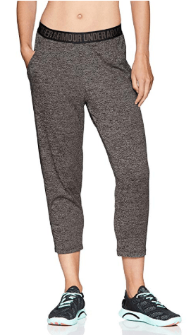 Under Armour Women's Play up Twist Capris.png