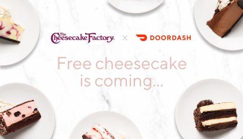 free-cheese-cake.jpeg