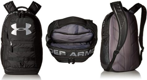 under-armor-backpack
