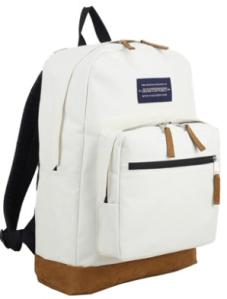 2019-01-09 11_55_40-Eastsport - Eastsport Power Tech Backpack with External USB Charging Port - Walm