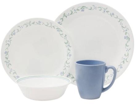 2019-01-18 13_28_30-Corelle Livingware Country Cottage 16-Piece Dinnerware Set - Walmart.com.png