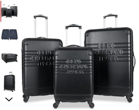 3-Pc. Hardside Wheeled Luggage Set.png