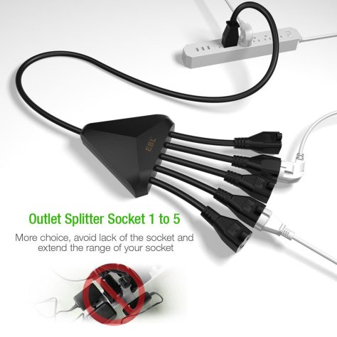 5 Outlet Power Strip Surge Protector 1.jpg