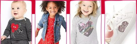 Carters-Valentine's-Day-Apparel