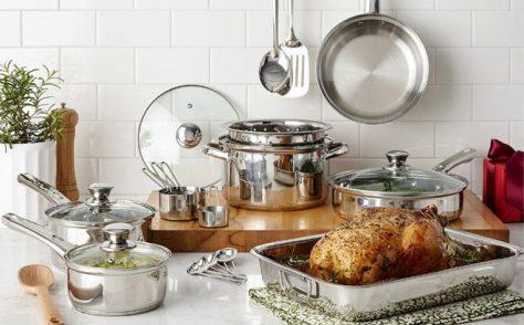 Cooks-Stainless-Steel-21-Piece-Cookware-Set.jpg