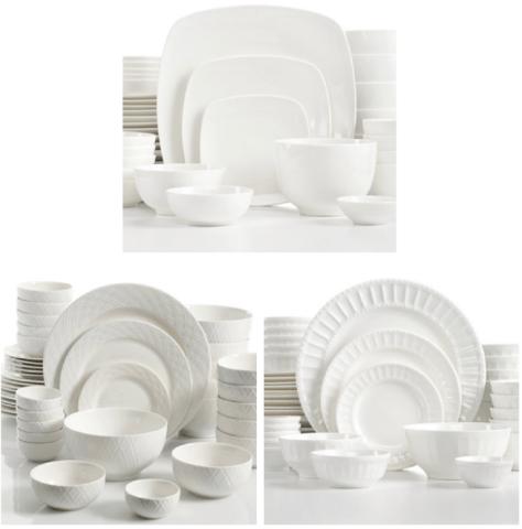 Dinnerware-Set.png