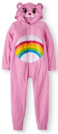 Girls' Poly 1-Piece Footless Sleeper.png