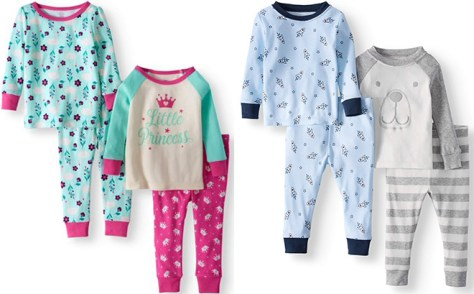 Kids-4-Piece-Pajamas-Sets.jpg
