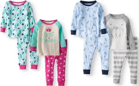 Kids-4-Piece-Pajamas-Sets.jpg