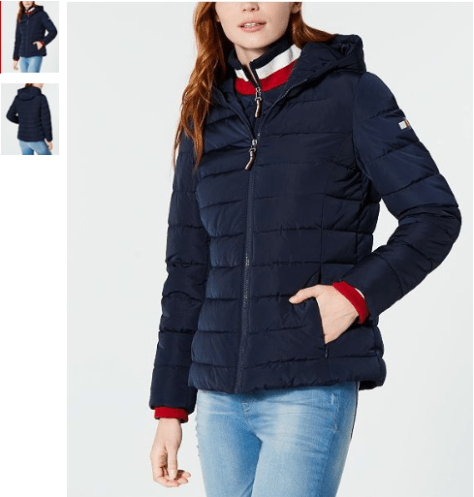 Knit Collar Hooded Puffer Jacket.png