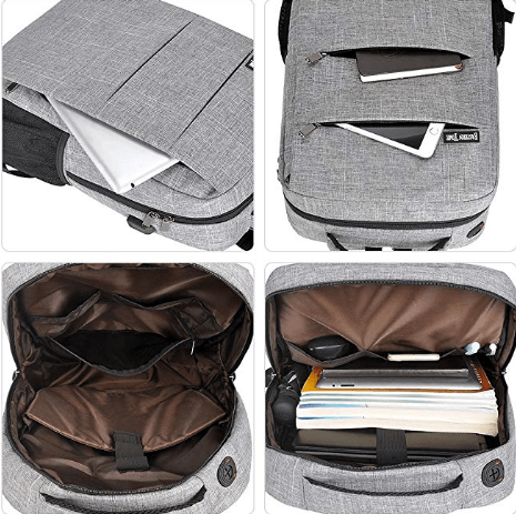 Laptop Backpack 14
