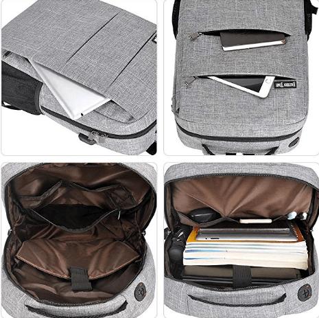 Laptop Backpack 14