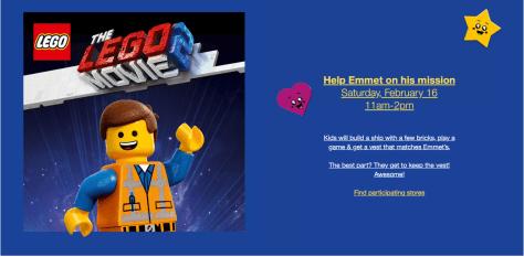 Lego free kids.png