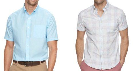 Mens-Button-Down-Shirts.jpg