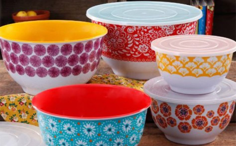 Pioneer-Woman-Mixing-Bowl-Set.jpg