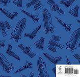 Planet Kindergarten Hardcover 1