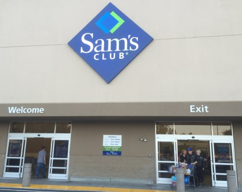 Sams-Club-Entrance-Exit.jpg