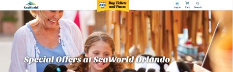Seaworld Pass.png