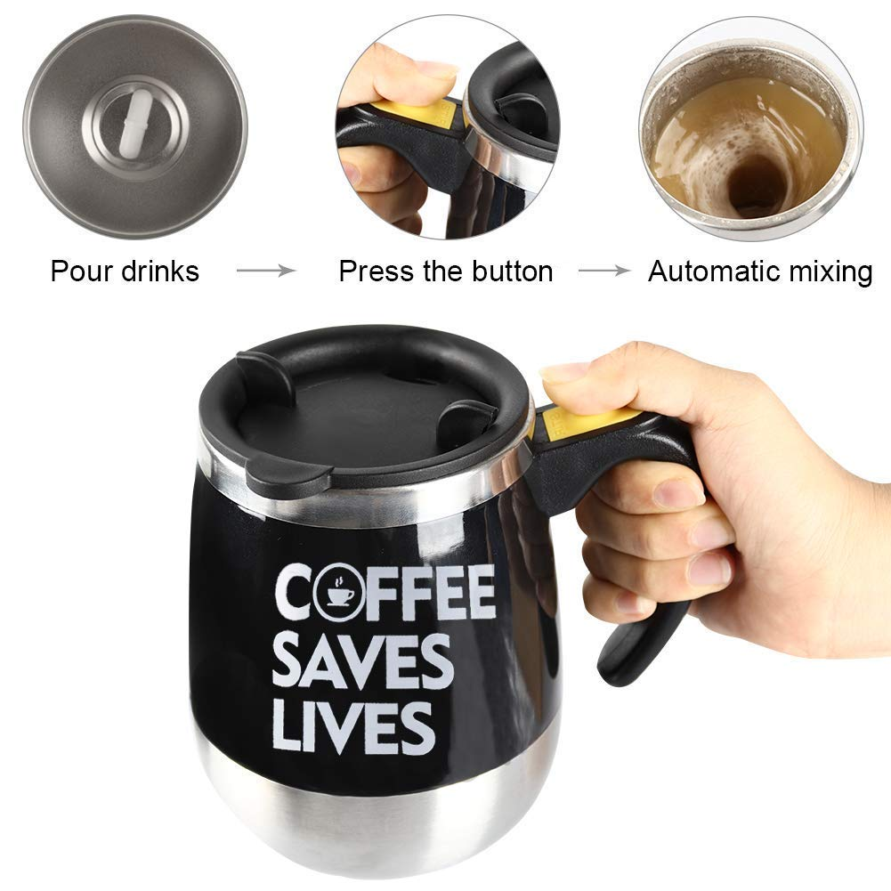 FindersAmazonSelf To10 Just9 W 99 99 Stirring Deals Mug Yy67bfg