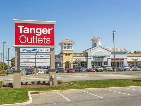 Tanger_Outlets.jpg