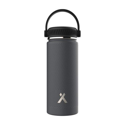 Triple Wall Vacuum Insulated Water Bottle for 12 Hours.jpg