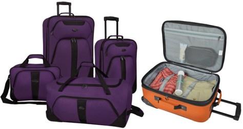 US Traveller Luggage 2.jpg