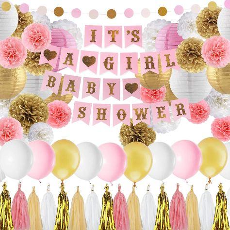 baby-shower-decorations.jpg