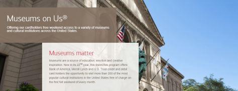 bank-of-america-museums-on-us.JPG