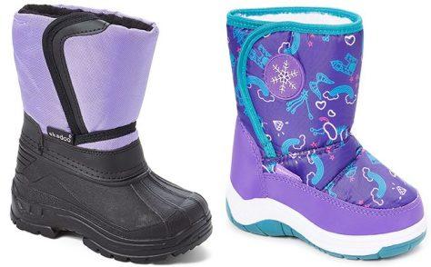 boots1 (1).jpg