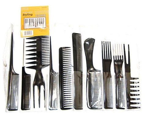 brush-combs.jpg