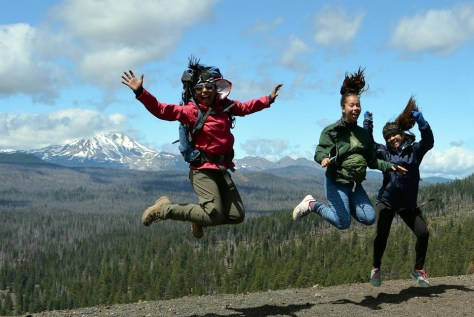 free-national-parks.jpg