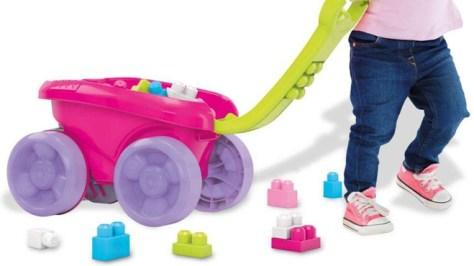 mega-bloks-pink-wagon.jpg