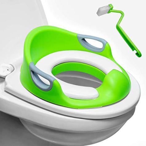 potty-instrument.jpg