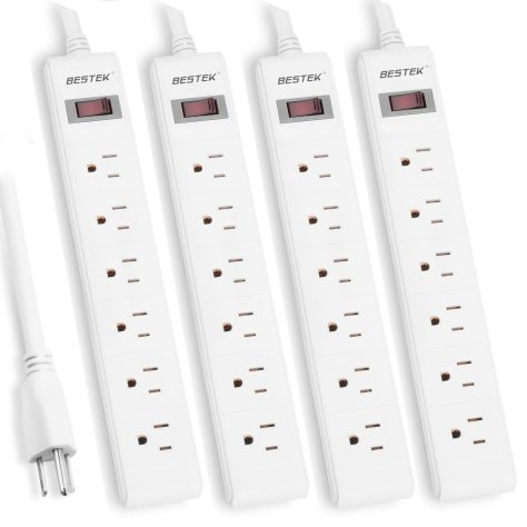 power-strip