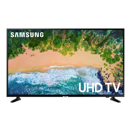 samsung-UHDTV-43inch.jpeg