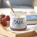 yoplait-petites-french-style-yogurt