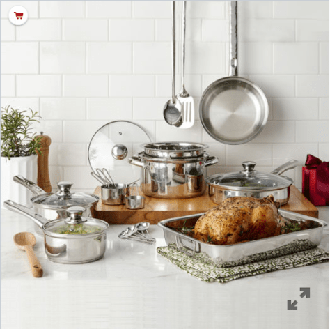 21-pc. Stainless Steel Cookware Set.png